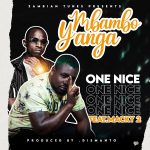 download:-one-nice-ft-macky-2-&-chris-jews-–-mbambo-(prod-by-dismanto)