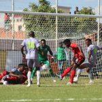 chris-kaunda-–-names-don't-play-football