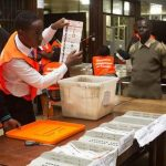 august-poll-ballots-to-be-printed-in-july