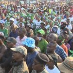 north-pf-hails-general-assembly