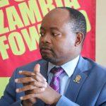 upnd-not-withdrawing-manifesto-mweetwa