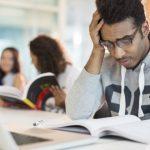 tertiary-fees-reduction-plan-cheers-nuppez