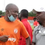 caf-cc:-kaindu-wants-nkana-to-replicate-caf-confederation-cup-form-in-the-league