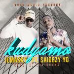 download:-jemasky-ft-saidezy-yo-–-kudyamo-(prod-by-fix-sounds)