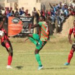 the-pitch-was-not-friendly-we-couldn't-play-our-normal-game-chris-kaunda