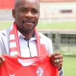 nkana-send-kaindu-on-three-weeks-paid-leave