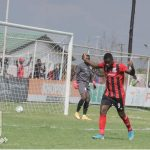 can-the-'moses-of-our-time'-deliver-zanaco-to-a-fifth-absa-cup-final