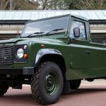 land-rover-hearse-designed-by-prince-philip-unveiled