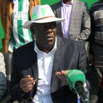 pf-announces-adopted-west-candidates