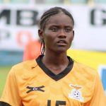 katongo-gets-maiden-copper-queens-call-up…as-mwape-reinforces-squad