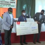 youths-challenged-to-access-empowerment-fund