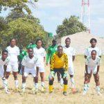 green-buffaloes-to-represent-zambia-in-inaugural-cosafa-women-champions-league