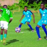 young-buffaloes-dislodge-misisi-at-the-summit-as-five-games-end-in-draws