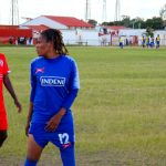 copper-queens-midfield-general-returns-to-action-after-a-one-year-injury-lay-off