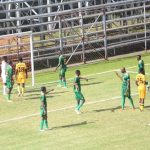 buffaloes-pick-up-a-vital-win…as-eagles-hold-power-kitwe