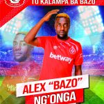 bazo-is-red…days-after-ditching-abayellow