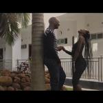 download:-kabhafa-ft-bicko-bicko-&-j-mafia-–-elina-(official-video)