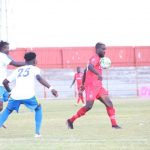 ng'onga-misses-a-penalty-and-scores-as-his-nkana-debut-ends-in-a-loss