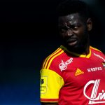 russia:-action-for-evans-kangwa-as-arsenal-tula-fall-at-rostov