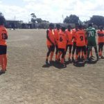 eagles-and-luyando-continue-to-set-the-pace-in-lusaka-women-league