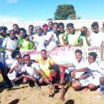 ntindi-shining-stars-crowned-2021-muchinga-province-zone-a-women-champions