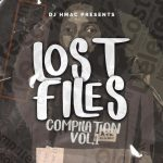 album:-dj-h-mac-–-lost-files-compilation-vol-1