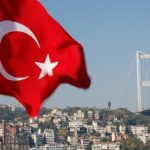 turkey-gets-ready-for-lockdown
