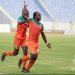 kamusoko-signs-one-year-zesco-united-contract-renewal