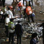 israel-crush:-dozens-killed-at-lag-b'omer-religious-festival