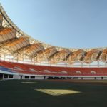 national-heroes-stadium-and-levy-mwanawasa-get-caf-approval-to-host-world-cup-qualifiers