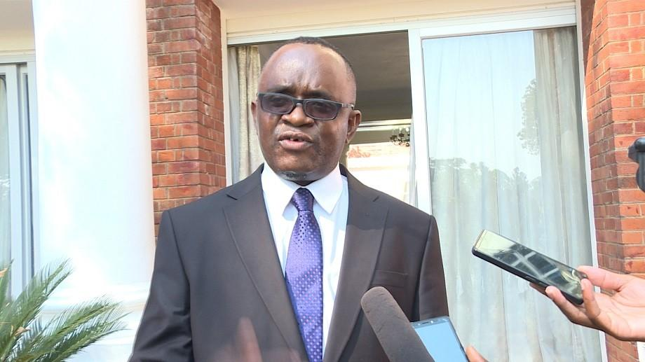 chanda-orders-renewal-of-contracts