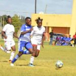 women-national-league-:-elite-ladies-and-police-doves-share-spoils