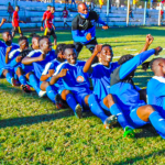 no-win-for-kitwe-clubs-as-indeni-stun-dynamos