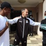 micho-in-europe-to-check-on-players-with-zambian-roots