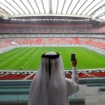 2022-qatar-world-cup-qualifiers-postponed