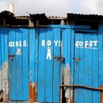 couple-dies-after-pit-latrine-collaspes