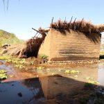 floods-wreck-havoc-in-nsama