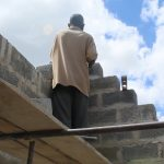 more-funds-released-for-masaiti-sec-school