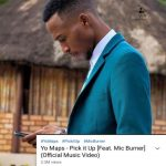 yo-maps-music-videos-deleted-from-his-youtube-channel-after-being-hacked
