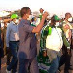 chifunabuli-chiefs-say-no-to-change