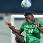 zambia-give-away-lead-to-draw-against-benin