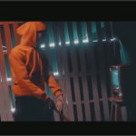 yo-maps-–-blessings-follow-me-ft-chef-187-(official-music-video)