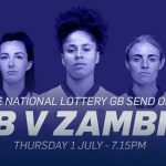 copper-queens-date-great-britain-in-olympics-preparatory-friendly-match