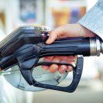 erb-dispels-fuel-increment-rumours