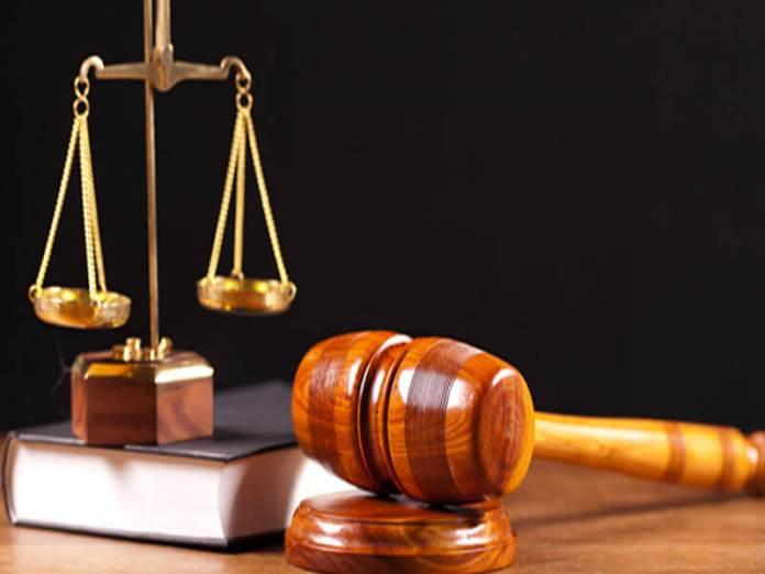 ecl-nomination-ruling-set-for-friday