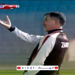 as-it-happened:-sudan-3-2-zambia-(international-friendly)