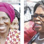 veep-assures-traditional-leaders-on-development