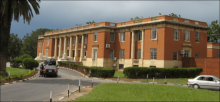 stakeholders-welcome-concourt-judgement