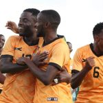 chipolopolo-corner:-more-players-ruled-out