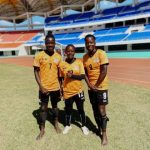 full-house-for-copper-queens-as-kazakhstan-based-duo-join-camp